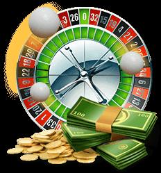 altijd winnen bij roulette