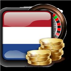 beste nederlandse casinos